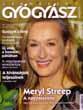 Ugrás a Természetgyógyász Magazin 2008. decemberi számában megjelent cikkre