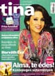 Ugrás a Tina Magazin 2009. márciusi számában megjelent cikkre