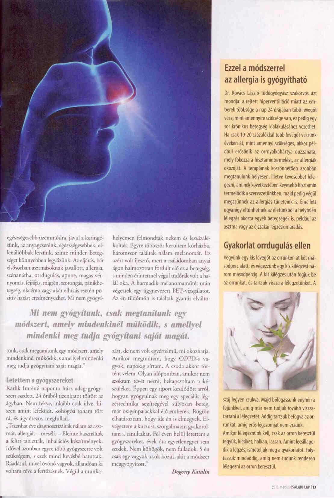 Légzést okoz és megszabadul, Folyadéklégzés – Wikipédia